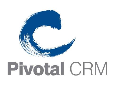 Pivotal mobile cloud